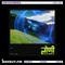 लोणी Electronics 029 - Loni Lush [13-07-2019]