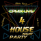 House Night Summer 4 by CPmix LIVE