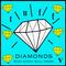 Tuff Diamonds V