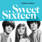 Sweet Sixteen - compiled by Stanley Johnson