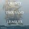"Joshua Clements - ""Twenty Thousand Leagues"""