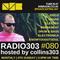 RADIO303 – January 2019 #080