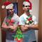 Christmas Special Mix