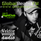 GB Nightclub - zu Gast Vektor Audio
