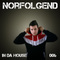 Norfolgend In Da House 006