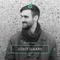 [dB2015 Mix #5] Josef Gaard