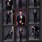 90th Oscars Pre-Show