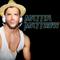 || MattiaMatthewHouseMix016 ||
