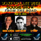 From the Road Mar 15, 2019 with Dougie Almeida, Danny Keaton & JJ Starr