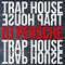 House to House Trap Mix #1 - DJ PERSCHE