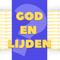 Questions about God| God en Lijden | Steve Warren | NL