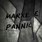 MarXe & Pannic - Mussic Preassure Vol.3