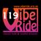 VibeRide: Mix 119