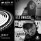Rota 91 - 10/06/2017 - Djs convidados Eli Iwasa (Club 88) e DJ Tahira