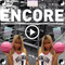DJ set recorded LIVE @ ENCORE