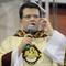 Homilia - Pe. Jorge Carreira (Encontro de Músicos)