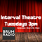 Interval Theatre with Dave Massey and Eleanor Lawson (29/09/2020)
