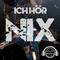 Die Friedrich Nix Show - Folge 28: The End - 25.02.2016