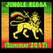 JUNGLE REGGA : Summer 2017