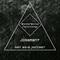 Josement | WonderWorks Recordings May 2015 Podcast