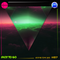 DJ JONNESSEY - PLAY TO 60 - #87 (2018 04 30) 112-124 BPM onefm.ro