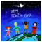 Peace On Earth - APL