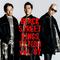 BLACK STREET KINGS FETISH vol.87