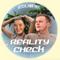 Reality Check 01.04.19 ep.9