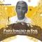 Conversatorio con Francisco de Roux en Morada sobre acuerdo de paz y postacuerdo