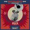 ROCK3T! | Mixtape #08 | 17.01.15
