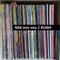 N54 min mix // KUSH