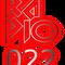 Soundblasterz Radio 022