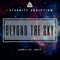 Eternity Addiction - Beyond the Sky 002