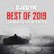 DJ EDY K - Best Of 2019 Mixtape Ft Cardi B,DaBaby,French Montana,Drake,Chris Brown,Nicki Minaj,Migos