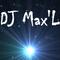 DJ Max'L - Ze Mix Of Summer 2012 vol.4