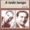 A todo tango (24-02-2016)