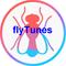 Live on Psychotic Dragons Radio (Set 2: Random Fly)
