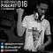 DJ João Paulo Podcast #16
