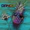UA Nation - Dance