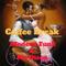 Coffee Break ► Modern Funk & Nu-Disco ► 31 ( Spécial Mix )
