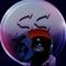 DJ Silo & VA - Live & Direct (Push Pull Strive Mix)