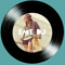 Spa In Disco Presents: Eme DJ - SOS 4.8 (2016)