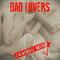 Bad Lovers (Jabibbu Mix)
