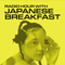 Radio Hour with Japanese Breakfast
