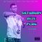 My Playlist is Betta Than Yours Vol 210 { Saturday Nite Plug } 12-8-2018