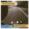 Black January - Track Tourist podcast 02