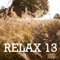 ServedFresh.nl Presents - RELAX 13