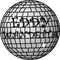 Dj Firat aKa EddyWandetta - Let's Move (Minimal Remix)