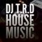 DJ T.R.D House Music 34