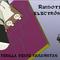 Ruidoterapias Electrónicas 0.2